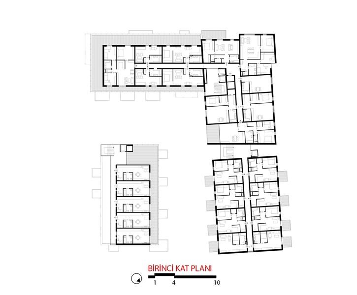 afyon-toplu-konut-projesi-09