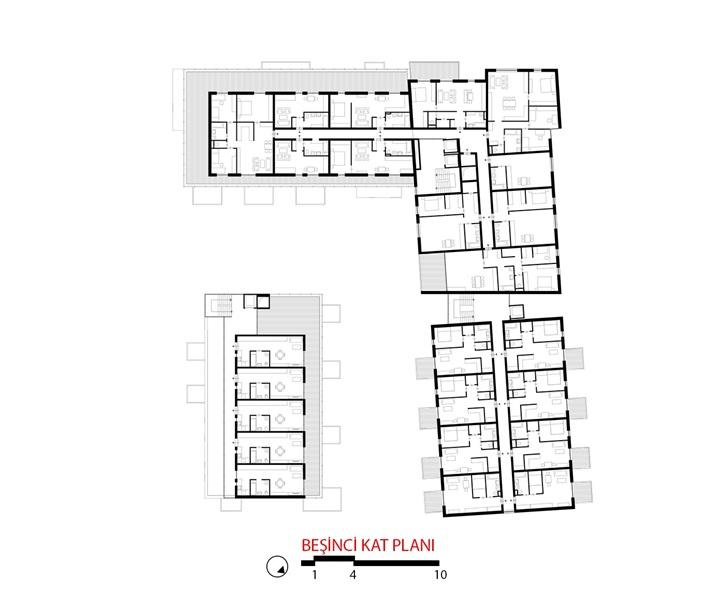 afyon-toplu-konut-projesi-11