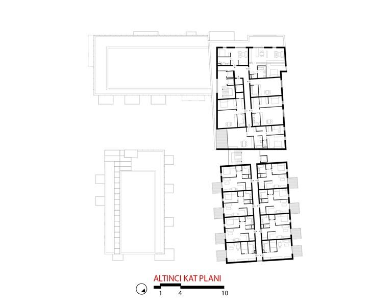 afyon-toplu-konut-projesi-12