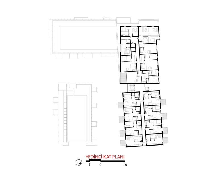 afyon-toplu-konut-projesi-13