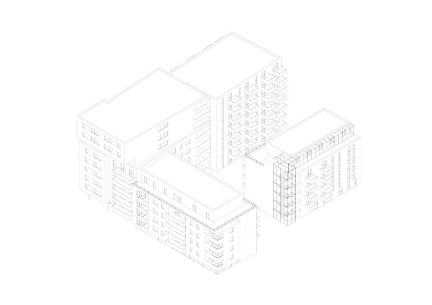 afyon-toplu-konut-projesi-15
