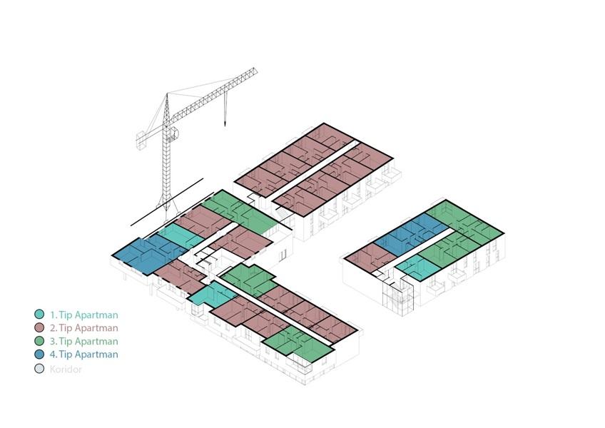 afyon-toplu-konut-projesi-17