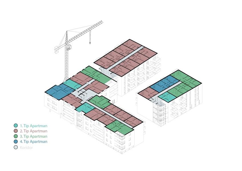 afyon-toplu-konut-projesi-19
