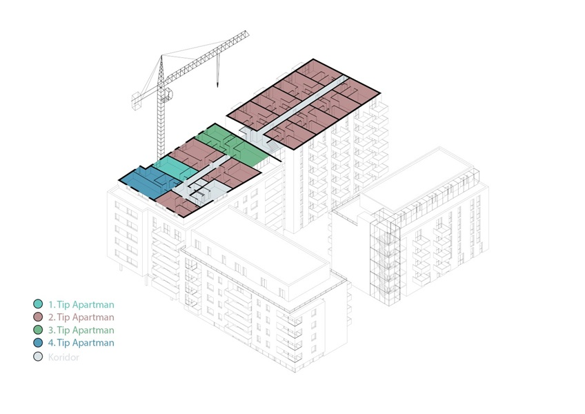 afyon-toplu-konut-projesi-22