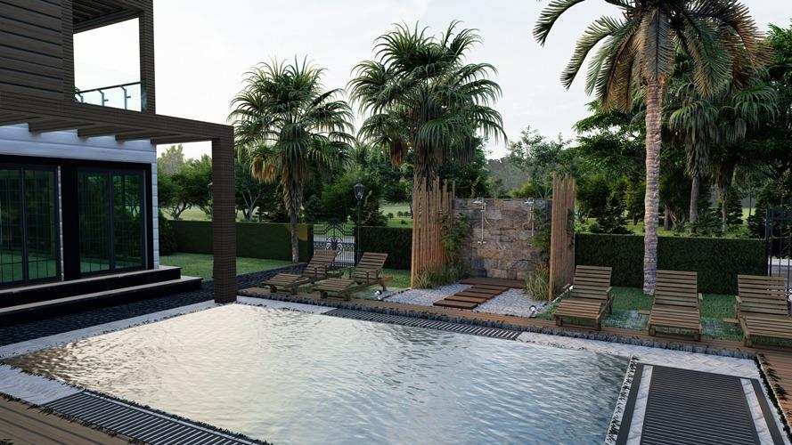 villa-twin-pool-jakuzi-02