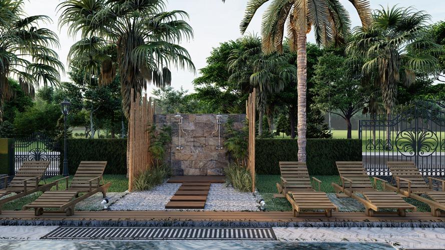 villa-twin-pool-jakuzi-03