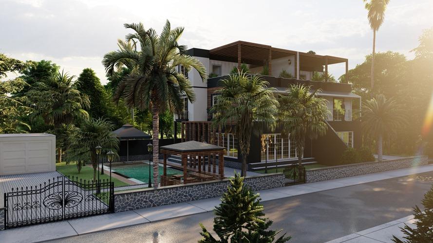 villa-twin-pool-jakuzi-08